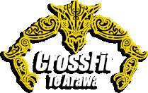 CrossFit Te Arawa