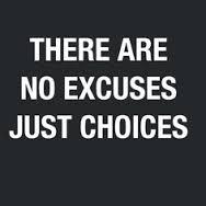 CrossFit Motivation 1
